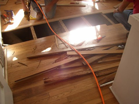... Hardwood Floors Repair | Laminate Flooring, Hardwood Floors Refinished