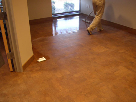 Refinishing Engineered Hardwood Floors Page 4 Home Flooring Ideas